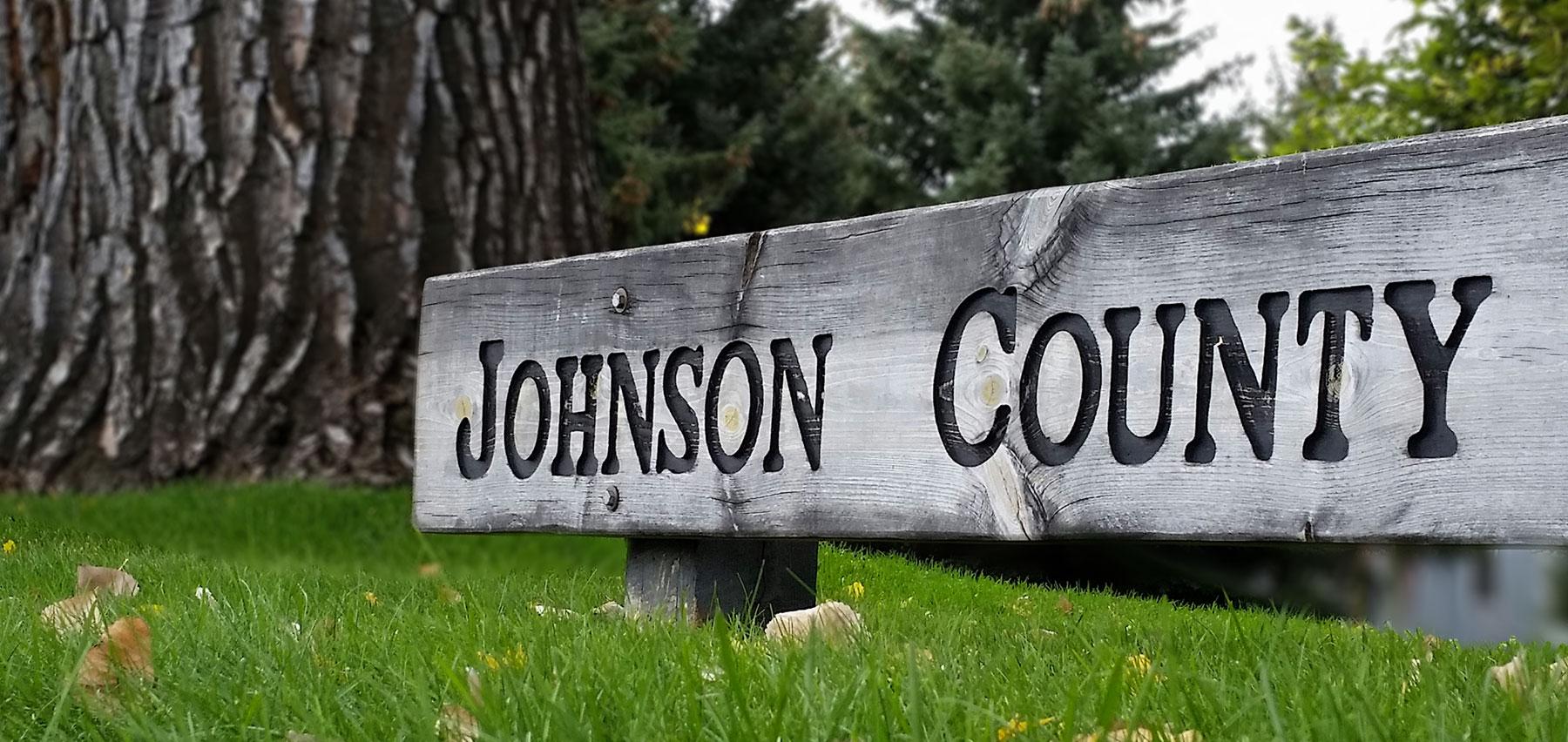 Johnson County, Wy | Johnson County, Wy